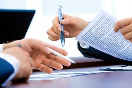 hồ sơ thực hiện thành lập doanh nghiệp