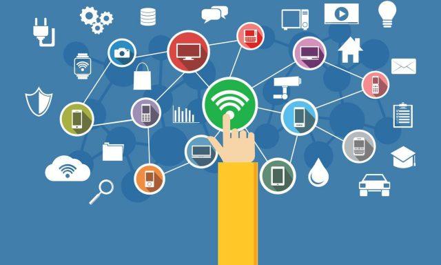 đăng ký thành lập doanh nghiệp qua mạng