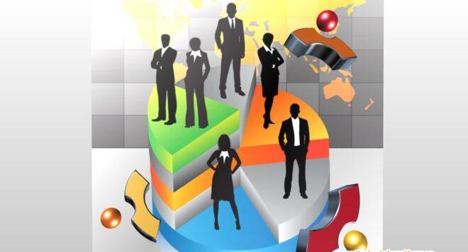 thay đổi đăng ký kinh doanh công ty cổ phần
