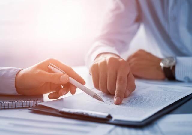 Khi nào cần thay đổi đăng ký kinh doanh